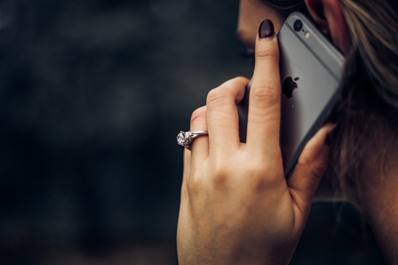 Why You Need to Meet with a Divorce Lawyer After Getting Engaged