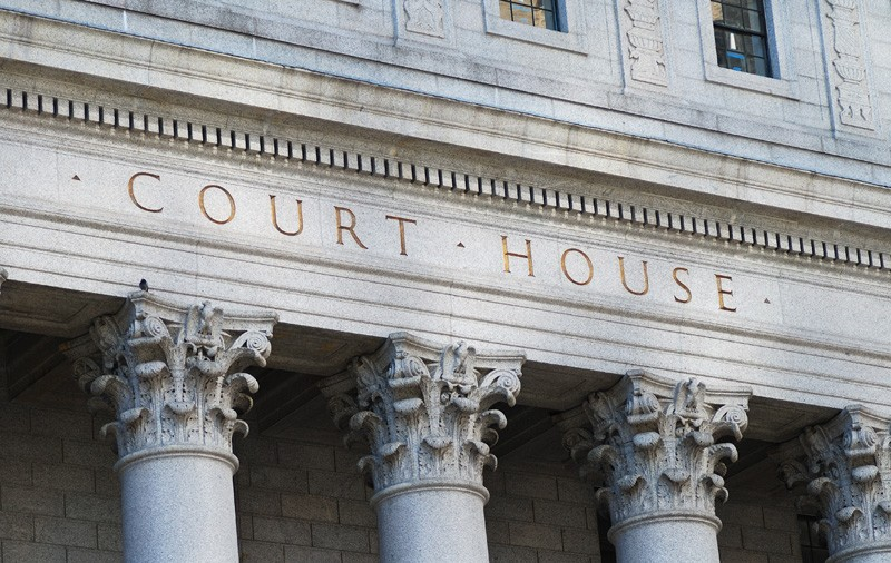 How to Prepare for a Divorce Court Appearance