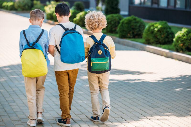 Deciding Factors in Your New York Child Custody Case