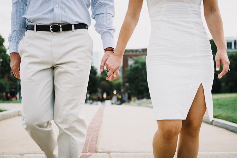 Does Adultery Affect Divorce in NY?