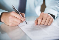Renegotiating a Prenuptial Agreement