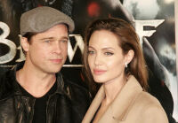 Jolie-Pitt Case Highlights Potential Problems with Private Judges