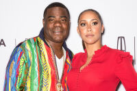 20 Biggest Celebrity Divorces of 2020