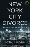 New York City Divorce