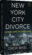 New York City Divorce