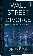 Wall Street Divorce