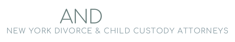 Bikel and Schanfield - New York Divorce & Child Custody Attorneys